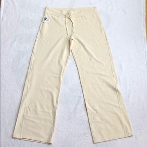 Pants - Athleta Lycra Stretch Pants
